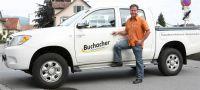 KH-Buchacher